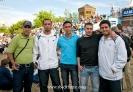 Sport Delegation