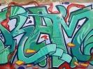 Graffiti_Workshop__1
