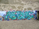 Graffiti_Workshop__2