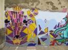 Graffiti_Workshop__3