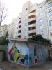 Graffiti_Workshop__6