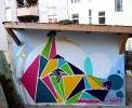Graffiti_Workshop__7