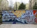 Graffiti_Workshop__8