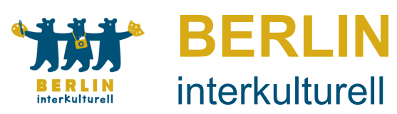 berlin interkulturell logo web